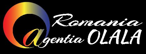 Agentia OLALA Romania