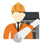 Manage WorkSite: Deviz de lucru si necesarul de materiale