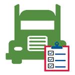 Manage WorkSite: Evidenta masinilor si auto-utilitarelor