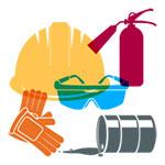 Manage WorkSite: Protectia muncii